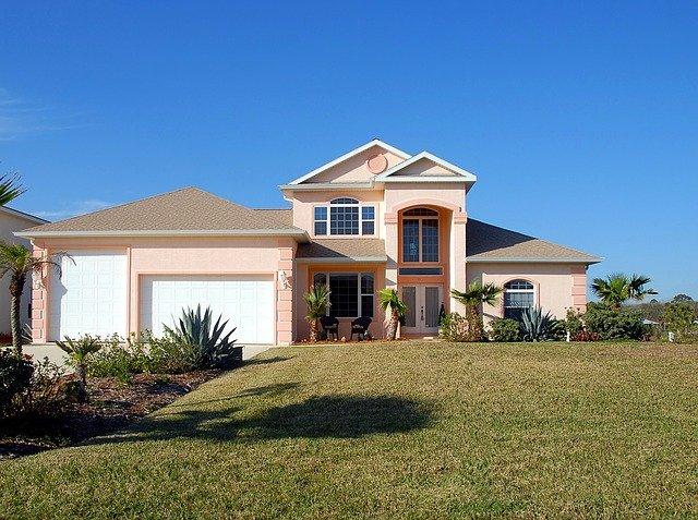 Comment mieux vendre sa maison ?