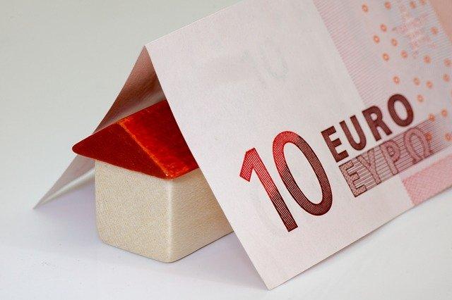 Quelques conseils pour financer votre projet immobilier
